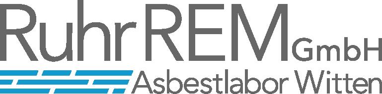 RuhrREM GmbH - Das Asbestlabor für NRW
